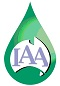Irrigation Association of Australia Member